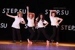 Стэп. Эс Ю школа танцев в Химки на фото Химок