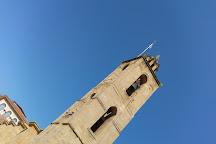 St. John Cathedral, Nicosia, Cyprus