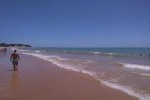 Mundai Beach, Porto Seguro, Brazil