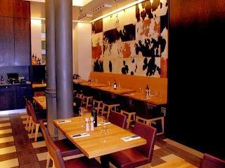 Best Restaurants in Hamburg : Estancia Steaks