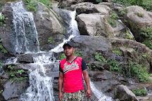 Senchal Lake, Darjeeling, India