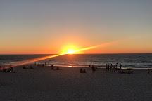 Mullaloo Beach, Mullaloo, Australia