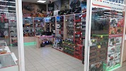 Фотография: RCMarket.su - Магазин радиоуправляемых моделей и игрушек.
