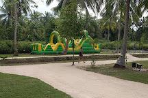 Jungle Kids Phangan, Ko Pha Ngan, Thailand