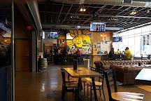 Braxton Brewing Company, Covington, United States