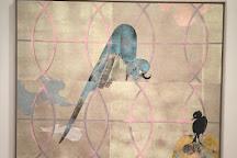 Ben Brown Fine Arts, Hong Kong, China