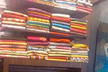 Sabrang Ethnic Boutique, Kozhikode, India