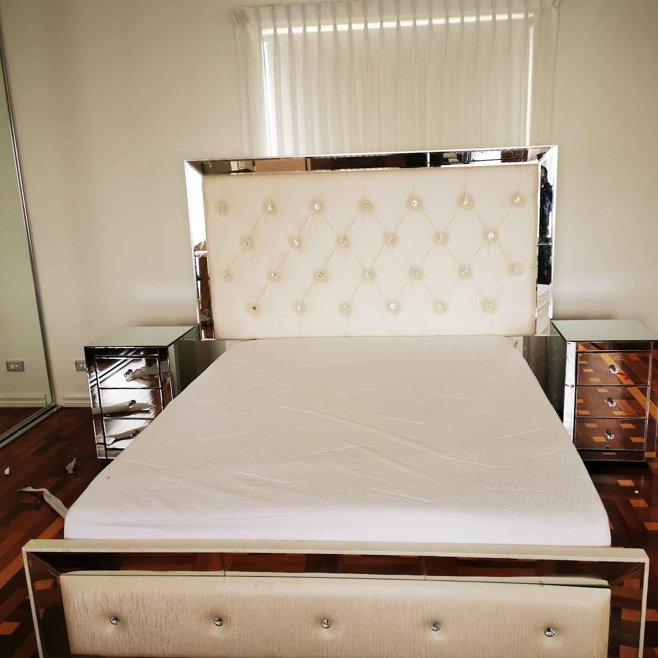 Fella Design Furniture Accessories Supplier In Campbellfield
