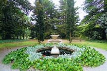 Como House and Gardens, Greater Melbourne, Australia