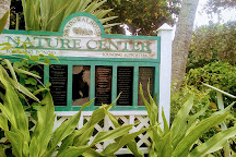 Sandoway House Nature Center, Delray Beach, United States