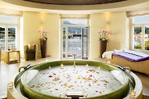 PALACE Spa, Lucerne, Switzerland