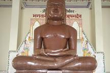 Nalanda Archaeological Museum, Nalanda, India