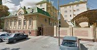 Лира, улица Мира, дом 24 на фото Пятигорска