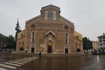 Museo del Duomo, Udine, Italy