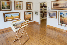 Cookhouse Gallery, Windermere, United Kingdom