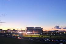 Pittodrie Stadium, Aberdeen, United Kingdom