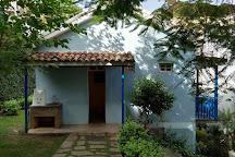 Casa de Cultura Roberto Carlos, Cachoeiro De Itapemirim, Brazil