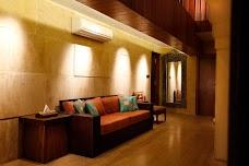 Sippy Housing mumbai