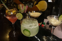Sarsfields Bar, Drogheda, Ireland