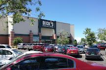 Coronado  Center, Albuquerque, United States