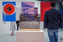 Design Museum of Chicago, Chicago, United States