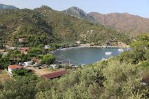 HayItbuku PlajI, Datca, Turkey