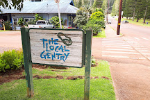 The Local Gentry, Lanai City, United States