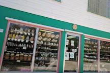 She Sells Sea Shells, Sanibel Island, United States
