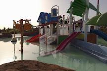 Aqualand Bahia de Cadiz, El Puerto de Santa Maria, Spain