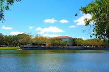 Port Orange City Center Municipal Complex, Port Orange, United States
