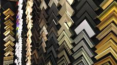 Canvas Prints and Framing Dubai,UAE – Pickframes.com dubai UAE
