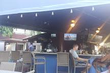 Lighthouse Cove Tiki Bar, Pompano Beach, United States