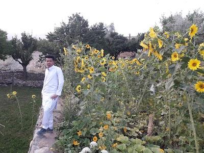 باغ محمدجمعه