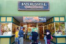 Ian Russell Gallery of Fine Art, Prescott, United States
