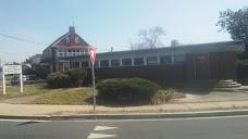 Avondale Islamic Center washington-dc USA