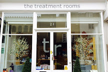 The Treatment Rooms, Brighton, United Kingdom