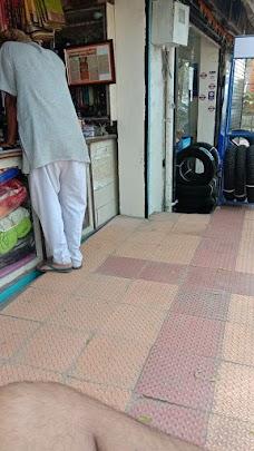 Sardar Washing Company amravati