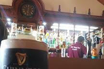 The Old Stag Inn, Glasgow, United Kingdom