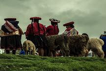 iTerra Peru Aventuras, Cusco, Peru