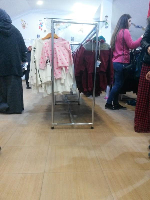 магазин эконом в махачкале фото товара стилистики считают