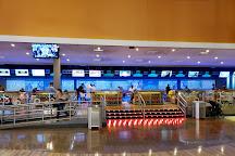 Main Event Entertainment, Tempe, United States