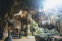 Cayman Crystal Caves, Grand Cayman, Cayman Islands
