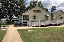 Logan Village Museum, Logan City, Australia