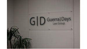 Guerra   Days Law Group