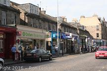 Stockbridge, Edinburgh, United Kingdom
