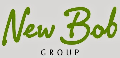 New Bob Group of Companies