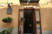 Falpala', Ragusa, Italy