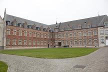 Abdij Tongerlo, Tongerlo, Belgium