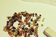 Hemachandras (Kandy) Limited Jewellers, Kandy, Sri Lanka