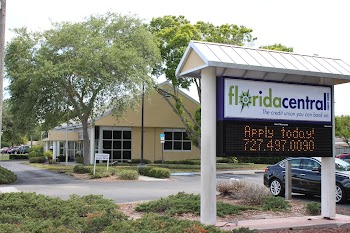 floridacentral Credit Union Payday Loans Picture